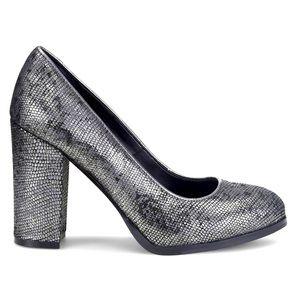 Isola Women's Hayley Pump Heels